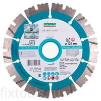 Круг отрезной Distar SE60H 1A1RSS/C3-H 232x2,6/1,8x12x22,23-16 Technic Advanced